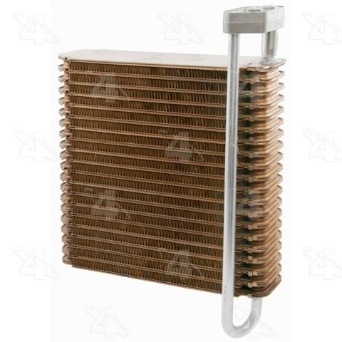 Four Seasons 54873 A/C Evaporator Core