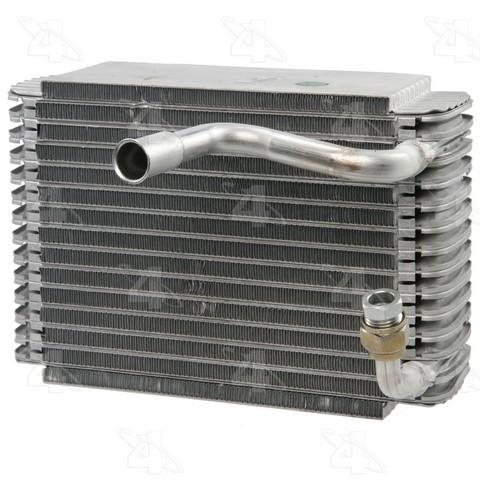Four Seasons 54891 A/C Evaporator Core