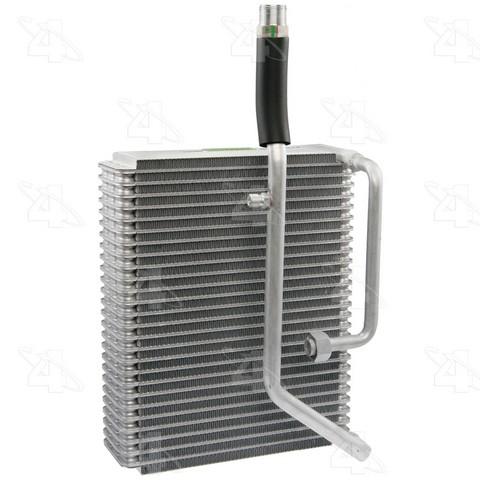 Four Seasons 54900 A/C Evaporator Core