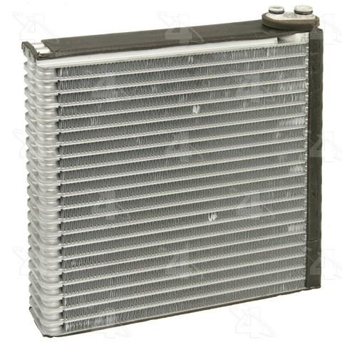 Four Seasons 54904 A/C Evaporator Core
