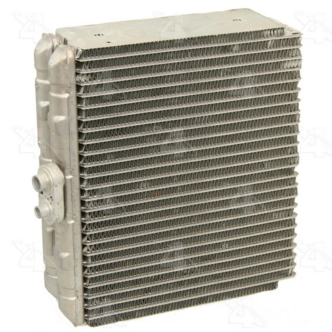 Four Seasons 54908 A/C Evaporator Core