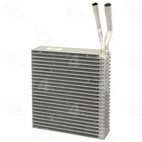 Four Seasons 54911 A/C Evaporator Core