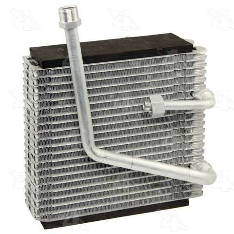 Four Seasons 54912 A/C Evaporator Core