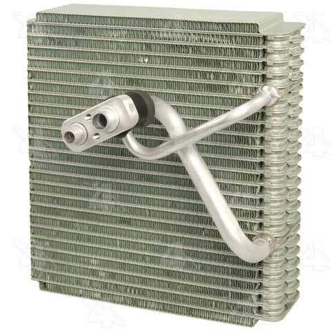 Four Seasons 54926 A/C Evaporator Core