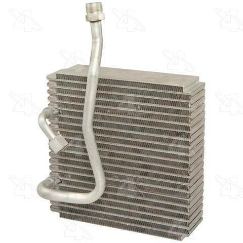 Four Seasons 54932 A/C Evaporator Core