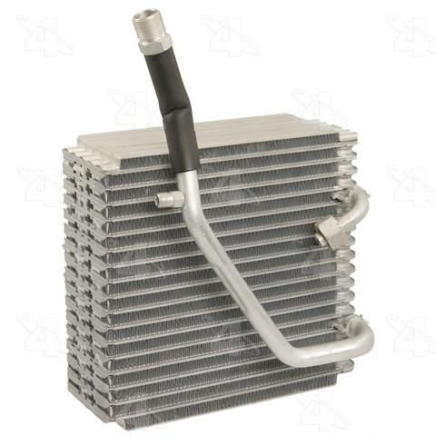 Four Seasons 54937 A/C Evaporator Core