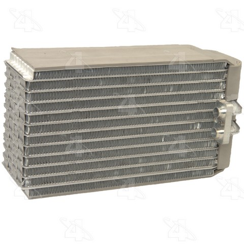Four Seasons 54942 A/C Evaporator Core