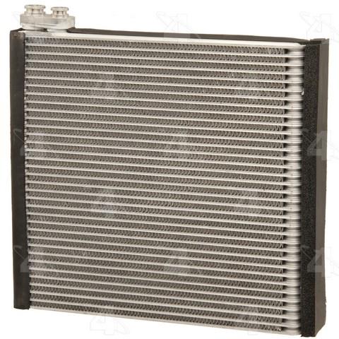Four Seasons 54955 A/C Evaporator Core