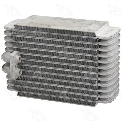 Four Seasons 54961 A/C Evaporator Core