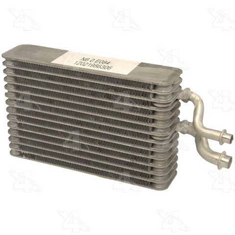 Four Seasons 54963 A/C Evaporator Core