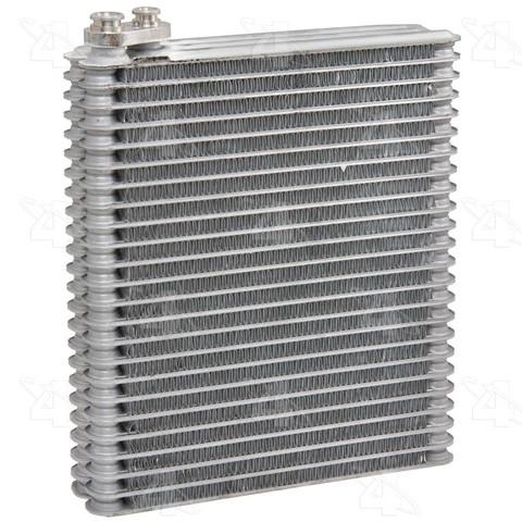 Four Seasons 54964 A/C Evaporator Core