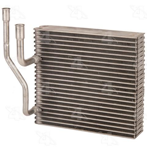Four Seasons 54965 A/C Evaporator Core