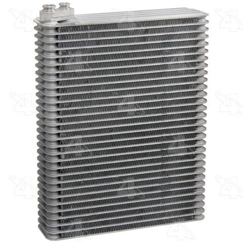 Four Seasons 54969 A/C Evaporator Core