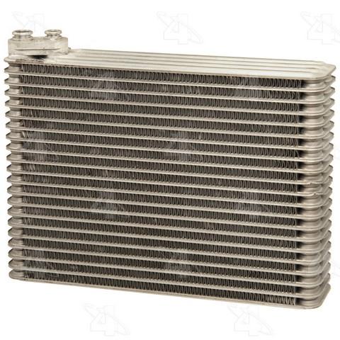 Four Seasons 54975 A/C Evaporator Core