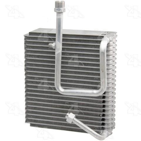 Four Seasons 54976 A/C Evaporator Core