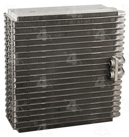 Four Seasons 54978 A/C Evaporator Core