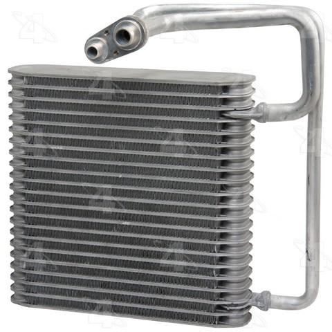 Four Seasons 54997 A/C Evaporator Core