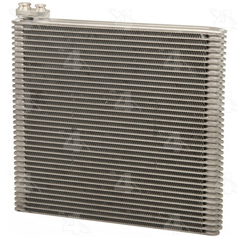 Four Seasons 54998 A/C Evaporator Core