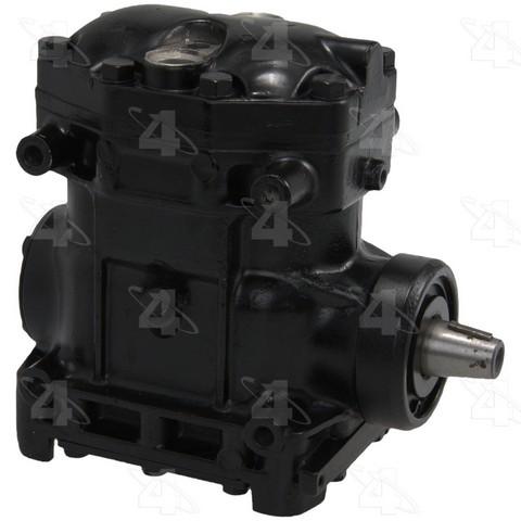 Four Seasons 57330 A/C Compressor