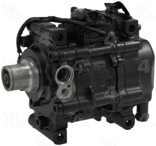 Four Seasons 57347 A/C Compressor