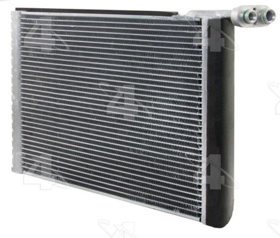 Four Seasons 64011 A/C Evaporator Core