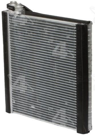 Four Seasons 64036 A/C Evaporator Core