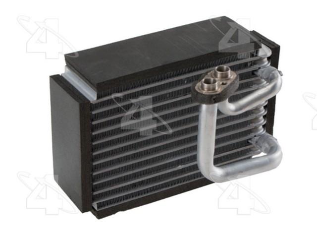 Four Seasons 64045 A/C Evaporator Core