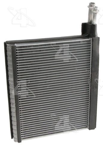 Four Seasons 64064 A/C Evaporator Core