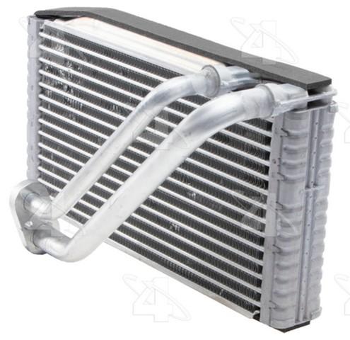 Four Seasons 64090 A/C Evaporator Core