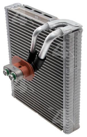 Four Seasons 64094 A/C Evaporator Core