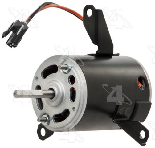 Four Seasons 75008 HVAC Blower Motor