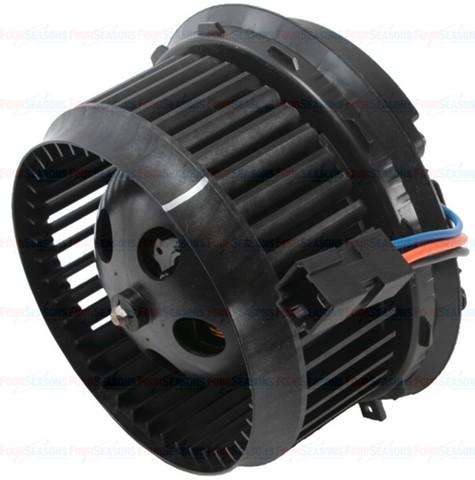 Four Seasons 75053 HVAC Blower Motor