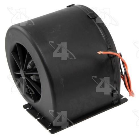 Four Seasons 75135 HVAC Blower Motor