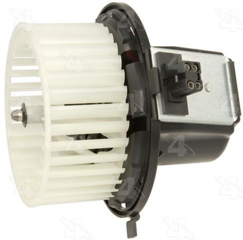 Four Seasons 75713 HVAC Blower Motor