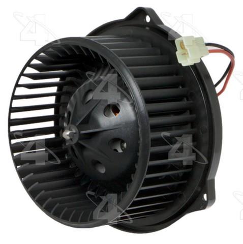 Four Seasons 75736 HVAC Blower Motor