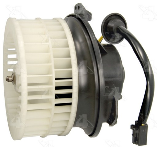 Four Seasons 75739 HVAC Blower Motor