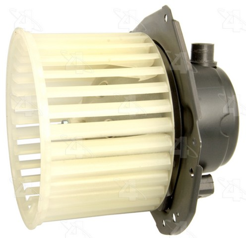 Four Seasons 75763 HVAC Blower Motor