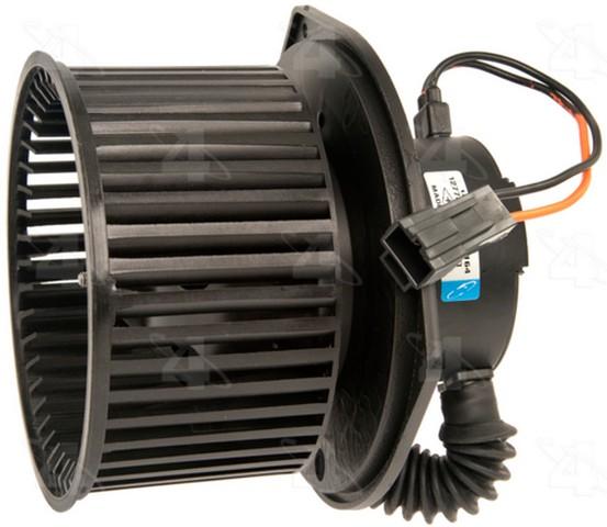 Four Seasons 75778 HVAC Blower Motor