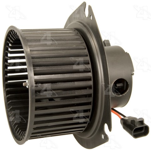 Four Seasons 75788 HVAC Blower Motor