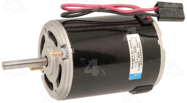 Four Seasons 75792 HVAC Blower Motor