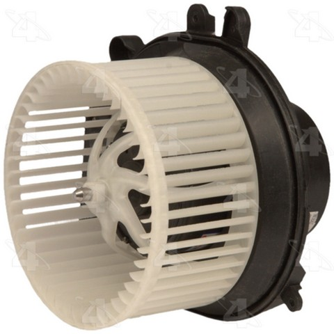 Four Seasons 75822 HVAC Blower Motor