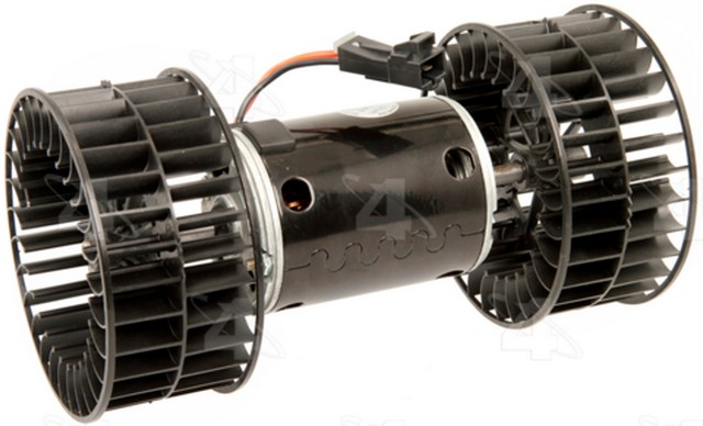 Four Seasons 75828 HVAC Blower Motor