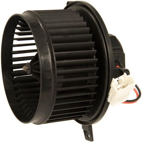 Four Seasons 75842 HVAC Blower Motor
