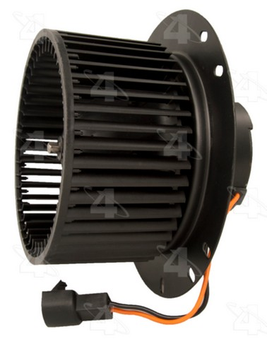 Four Seasons 75890 HVAC Blower Motor