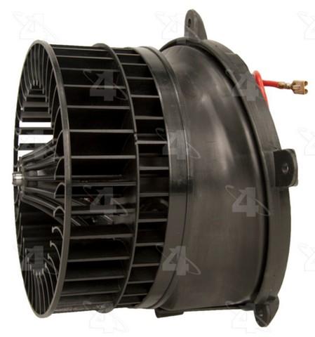 Four Seasons 75897 HVAC Blower Motor