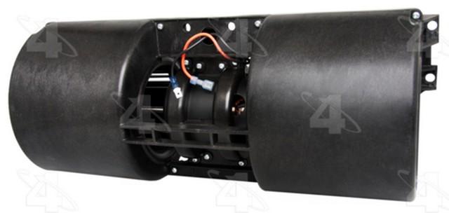Four Seasons 75907 HVAC Blower Motor