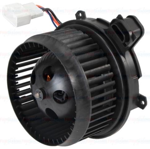 Four Seasons 76502 HVAC Blower Motor