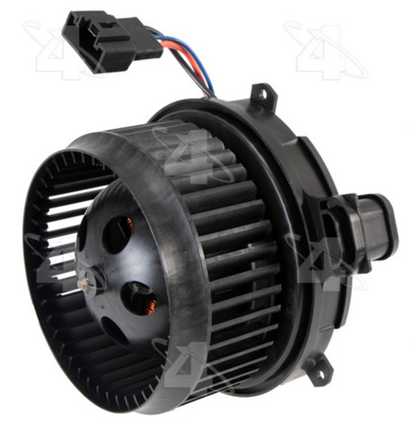 Four Seasons 76504 HVAC Blower Motor