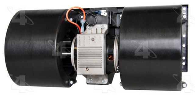 Four Seasons 76924 HVAC Blower Motor