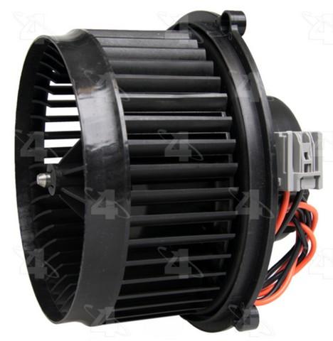 Four Seasons 76927 HVAC Blower Motor